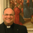 Fr Frank Donio, SAC is interim exec director