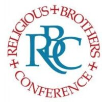 Religious Brothers Conference logo